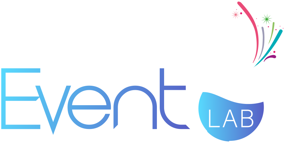 Your Event Lab Logo